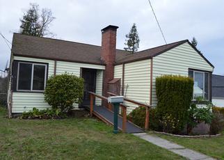 Casa en Remate en Bremerton 98312 N LAFAYETTE AVE - Identificador: 4231423294