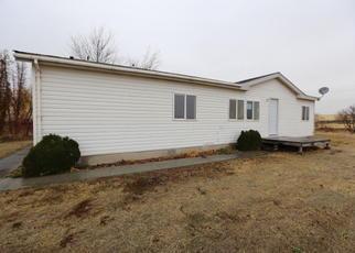 Casa en Remate en Benton City 99320 N 132 PR NE - Identificador: 4231424615