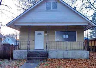 Casa en Remate en Spokane 99207 N MARTIN ST - Identificador: 4231428103