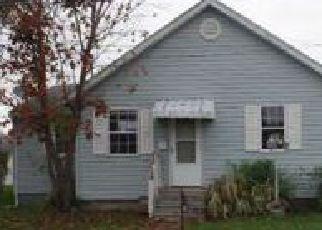 Casa en Remate en Dunbar 25064 CHARLES AVE - Identificador: 4231443444
