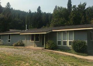 Casa en Remate en Quincy 95971 LINDAN LN - Identificador: 4231464914