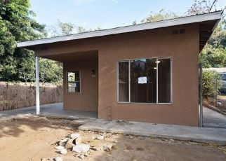 Casa en Remate en Los Angeles 90063 S BERNAL AVE - Identificador: 4231474994