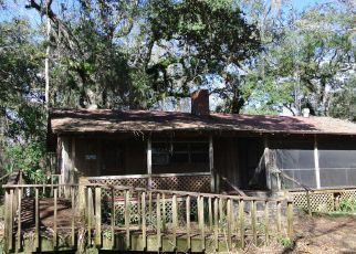 Casa en Remate en Hernando 34442 E FOREST TRAIL DR - Identificador: 4231498636
