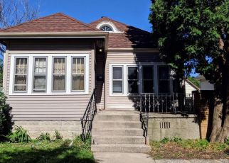 Casa en Remate en Milwaukee 53210 N 58TH ST - Identificador: 4231524468