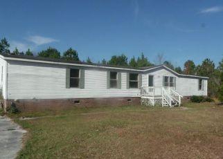 Casa en Remate en Rocky Point 28457 BELLHAMMON FOREST DR - Identificador: 4231530155