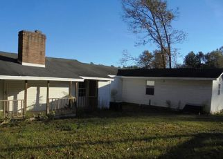 Casa en Remate en Camden 29020 JAMESTOWN RD - Identificador: 4231531928