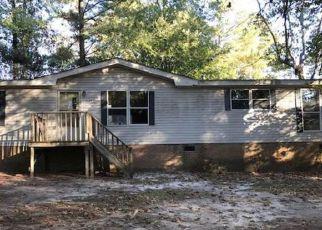 Casa en Remate en Spring Lake 28390 BUTTERNUT DR - Identificador: 4231535869