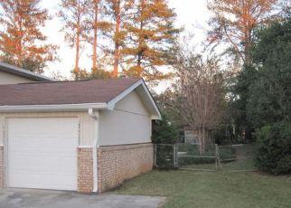 Casa en Remate en Macon 31216 GOODALL MILL RD - Identificador: 4231544626