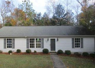 Casa en Remate en Georgetown 29440 SOUTH ISLAND RD - Identificador: 4231566518