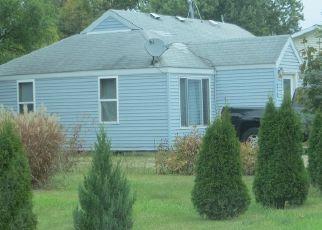 Casa en Remate en Crystal 48818 PEARL ST - Identificador: 4231567843