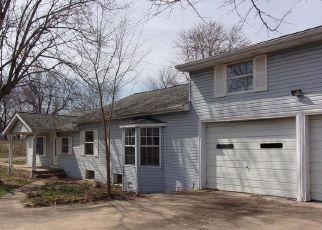Casa en Remate en Mineral Point 63660 MAIN ST - Identificador: 4231568712