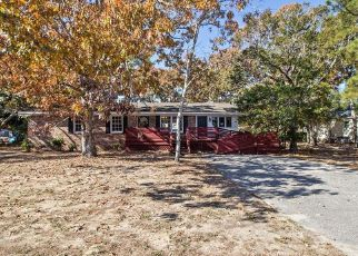 Casa en Remate en Oak Island 28465 NE 30TH ST - Identificador: 4231574396