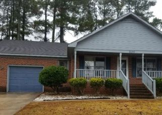 Casa en Remate en Fayetteville 28303 SHOVELER CT - Identificador: 4231580530