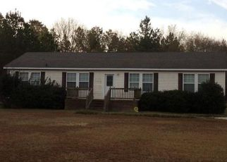 Casa en Remate en Pageland 29728 CENTRAL PLACE LN - Identificador: 4231591934