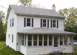 Casa en Remate en Kerhonkson 12446 BERME RD - Identificador: 4231601102