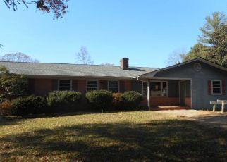 Casa en Remate en Ellenboro 28040 OLD HOLLIS RD - Identificador: 4231607240