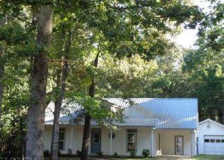 Casa en Remate en Jackson 30233 VIRGINIA LEE BLVD - Identificador: 4231612956