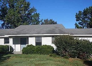 Casa en Remate en Union 29379 FAIRWOOD BLVD - Identificador: 4231613828