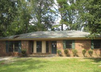 Casa en Remate en Savannah 31405 TOOMER ST - Identificador: 4231619961