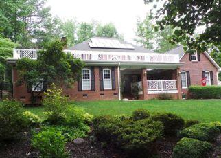 Casa en Remate en Gaffney 29340 WOODSIDE DR - Identificador: 4231620386