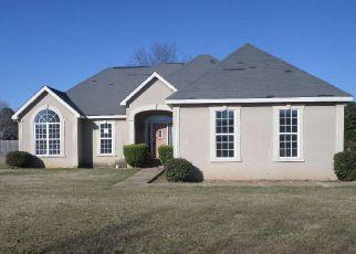 Casa en Remate en Byron 31008 JESSICA CT - Identificador: 4231633975