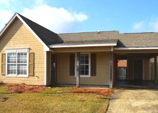 Casa en Remate en Brandon 39047 AUDUBON CIR - Identificador: 4231638787