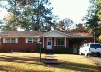 Casa en Remate en Fayetteville 28311 RANDOLPH AVE - Identificador: 4231644475