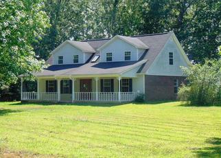 Casa en Remate en Nettleton 38858 COUNTY RD 1597 - Identificador: 4231651482