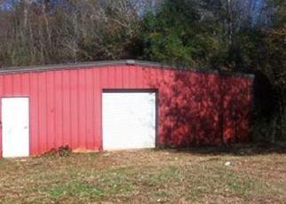 Casa en Remate en Madison 30650 C M COPELAN RD - Identificador: 4231666375