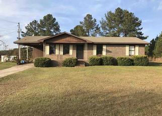 Casa en Remate en Reynolds 31076 HICKS RD - Identificador: 4231690914