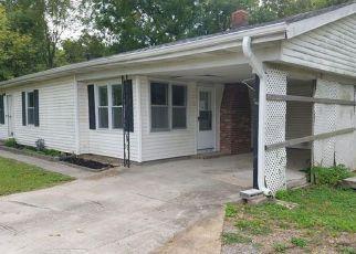 Casa en Remate en Chaffee 63740 STATE HIGHWAY P - Identificador: 4231706222