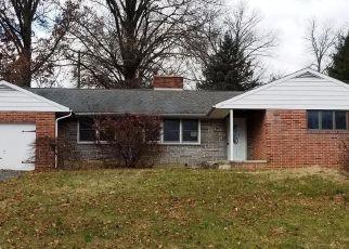 Casa en Remate en Mount Joy 17552 JOY AVE - Identificador: 4231720238
