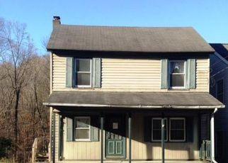 Casa en Remate en Slatington 18080 OLD MILL RD - Identificador: 4231764481