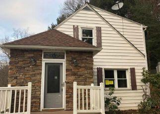 Casa en Remate en Montrose 18801 STATE ROUTE 267 - Identificador: 4231792960