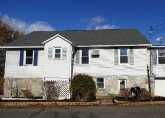Casa en Remate en Sussex 07461 BERRY RD - Identificador: 4231818803
