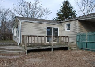 Casa en Remate en Toms River 08757 BAYLOR ST - Identificador: 4231832810