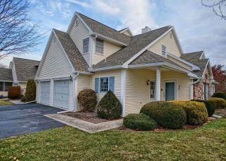 Casa en Remate en Mechanicsburg 17055 BRIGHTON PL - Identificador: 4231842440