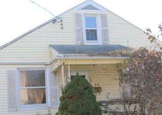 Casa en Remate en Chambersburg 17201 CONNER AVE - Identificador: 4231866531