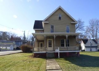 Casa en Remate en Ogdensburg 07439 EDISON AVE - Identificador: 4231874859