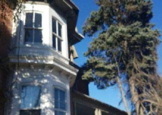 Casa en Remate en Ridley Park 19078 N SWARTHMORE AVE - Identificador: 4231883614