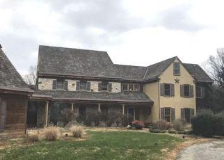 Casa en Remate en Media 19063 BOWERS LN - Identificador: 4231891492