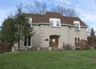 Casa en Remate en Fayette City 15438 CONNELLSVILLE ST - Identificador: 4231897174