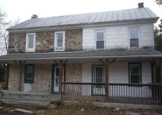 Casa en Remate en Reading 19605 FRUSH VALLEY RD - Identificador: 4231918202