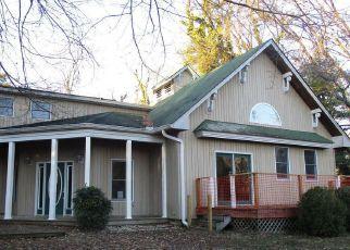Casa en Remate en Chesapeake City 21915 GOUR RD - Identificador: 4231927857