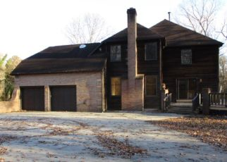 Casa en Remate en Gibbsboro 08026 N TANGLEWOOD DR - Identificador: 4231954564