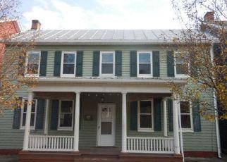 Casa en Remate en Newville 17241 W BIG SPRING AVE - Identificador: 4231974264