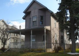 Casa en Remate en Harrisburg 17113 HIGHLAND ST - Identificador: 4231982144