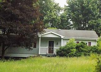Casa en Remate en Saxonburg 16056 RACHEL DR - Identificador: 4231988731