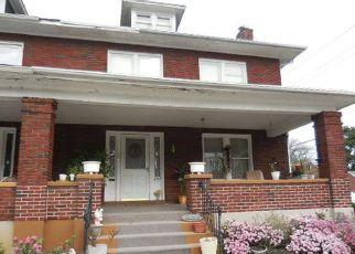 Casa en Remate en York 17403 E JACKSON ST - Identificador: 4232021573