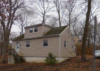 Casa en Remate en Andover 07821 N SHORE RD - Identificador: 4232066686